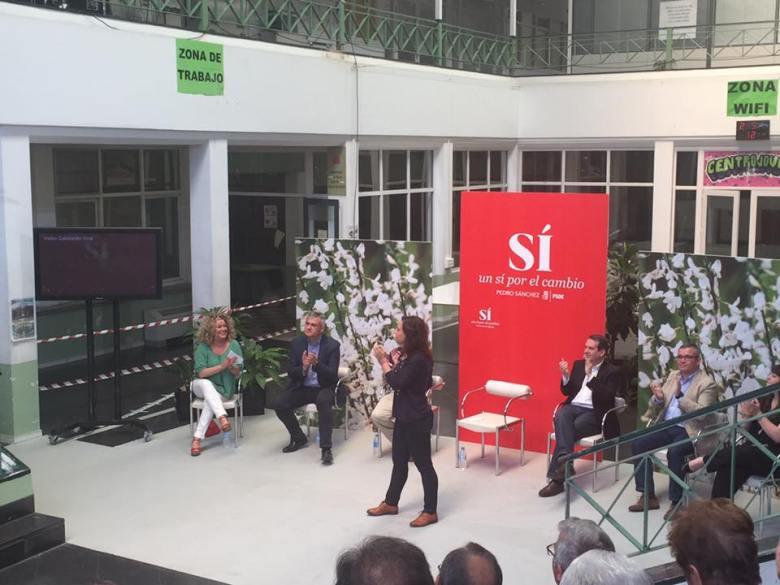 PSOE_GETAFE_03