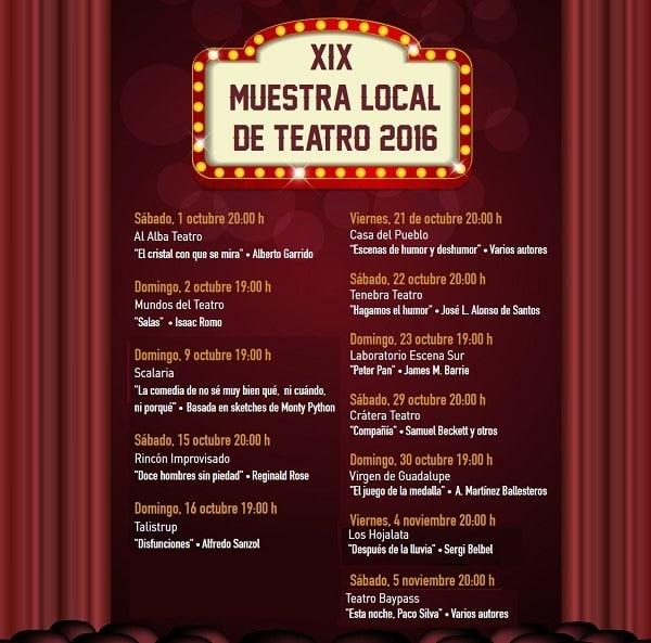 foto-3-cartel-xix-muestra-local-de-teatro