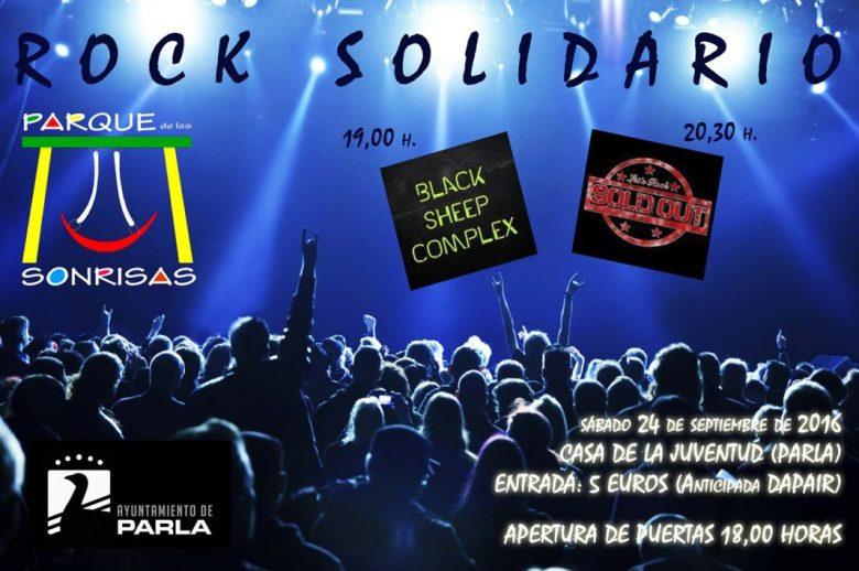 foto-9-conciert-rock-solidario-parque-de-las-sonrisas-1