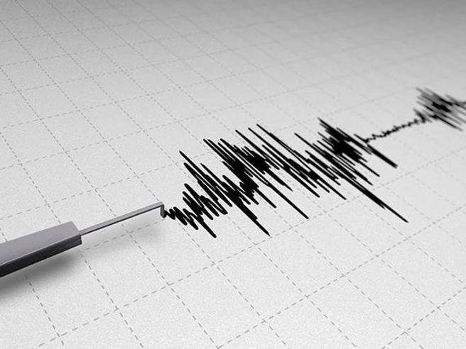 Sismo de 6.1 de magnitud estremece sur y centro de Guatemala