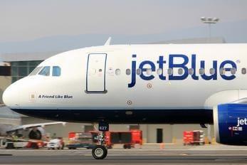 Para abril el reinicio de vuelos comerciales en Ponce y Aguadilla
