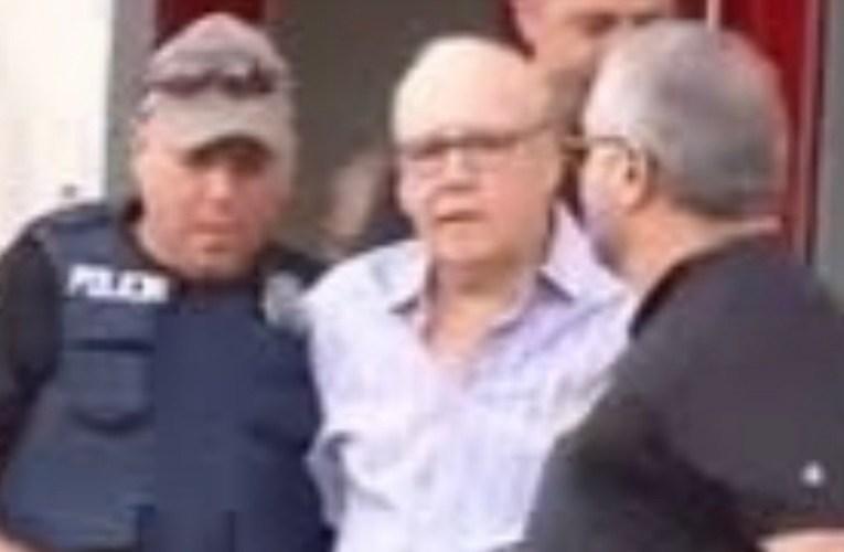 Sentencian a psiquiatra de Ponce a cinco años de probatoria por fraude al Seguro Social