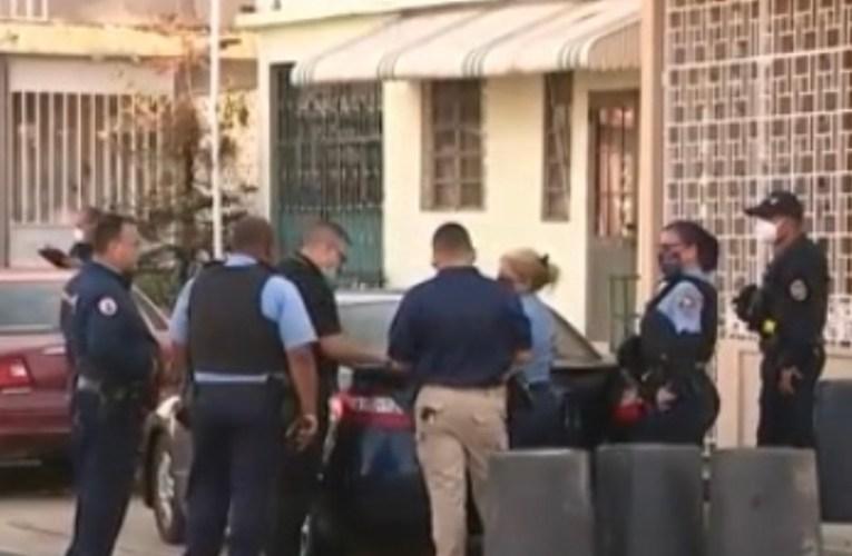 Asesinan un hombre y hieren otro en Puerto Nuevo