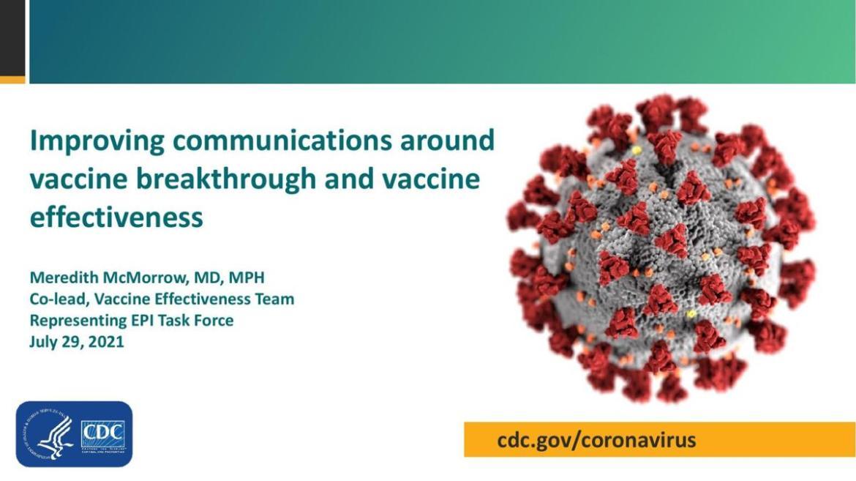Documento de los CDC (29 julio)