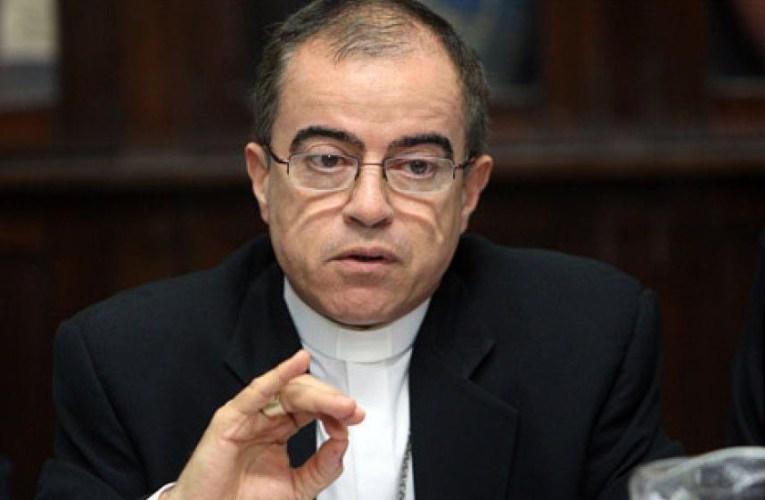 """Arzobispo de San Juan: """"Un católico no puede apelar a su fe católica como justificación para no vacunarse"""""""