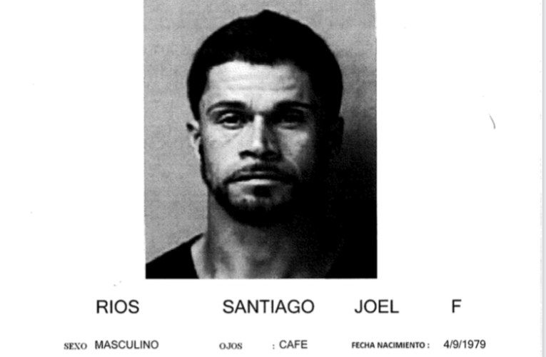 Radican cargos contra un hombre por violencia doméstica en Arecibo