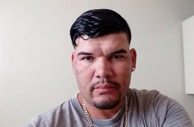 Identifican hombre hallado muerto en una cabaña de un motel en Ponce.