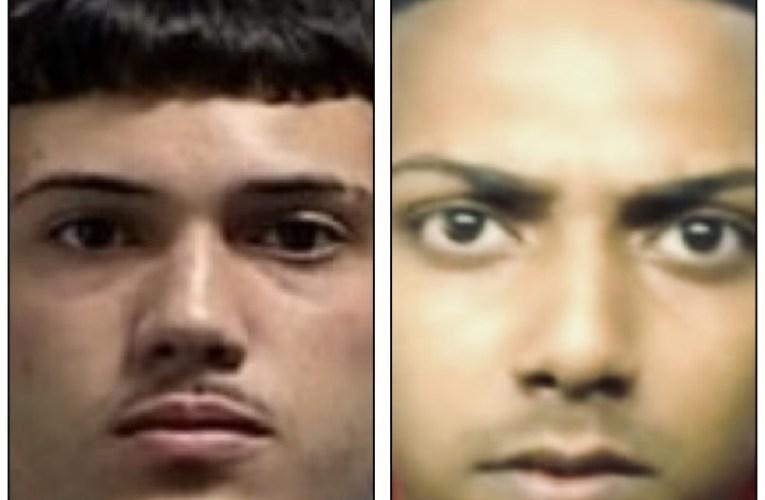 Buscan con orden de arresto alegados asesinos de un joven en los predios de Dancer's Club, en la carretera 132. de Ponce