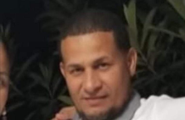 Hallan el hombre reportado desaparecido ahorcado en una residencia de Isabela
