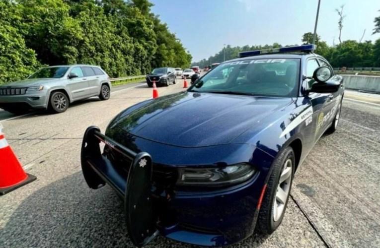 Niño que falleció por culpa de un adulto que conducía a exceso de velocidad viajaba en la parte de atrás y no tenía asiento protector