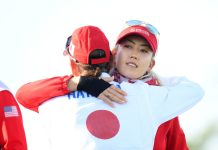 Global Golf Post »NOTICIAS: Wie se somete a una cirugía de la mano que termina la temporada