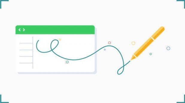 ver novedades de Evernote para Google Pixelbook