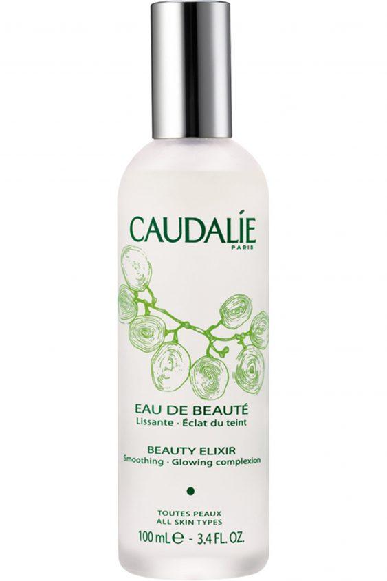 Caudalie Eau de Beauté - (caudalie.com - 36.10 euros)