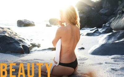 Belleza: ¡tres bolsas de bronceado para el verano!
