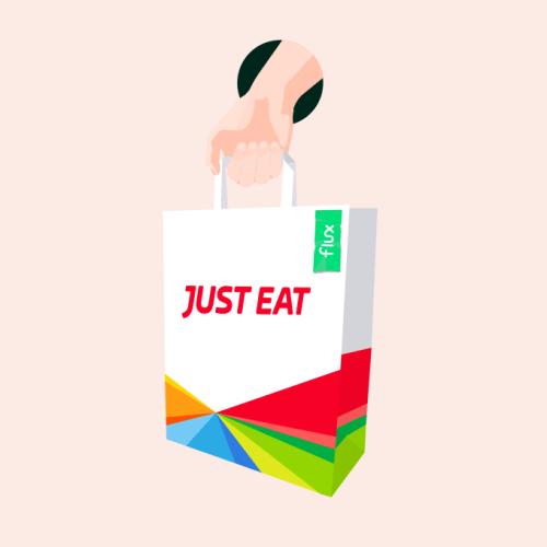 comer solo bienvenida post 1 1