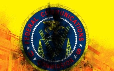 El 80% de los 22 millones de comentarios sobre la reversión de la neutralidad de la red fueron falsos, según una investigación