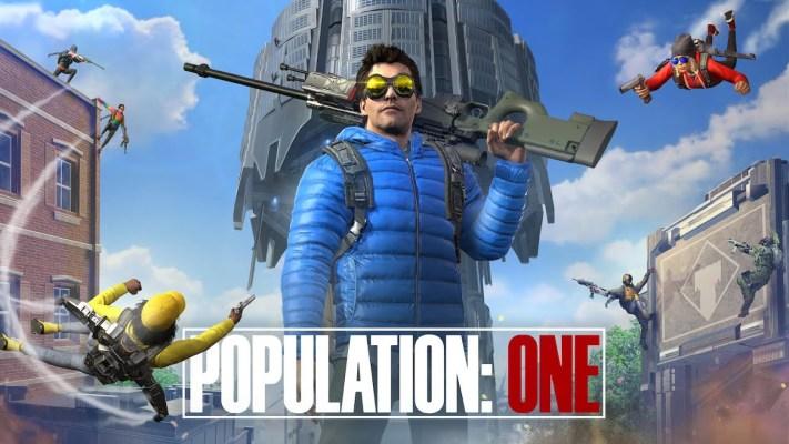 Facebook compra el estudio de juegos BigBox VR
