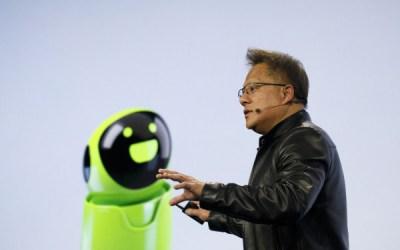 La adquisición de Nvidia-ARM genera serias preocupaciones antimonopolio, según CMA del Reino Unido
