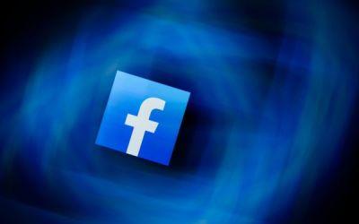Fuga muestra que el modelo de negocio de Facebook necesita ser regulado, dice el eurodiputado