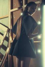 fasion_backstage-avantgarde_125K[1]