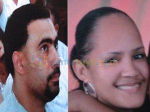 Extraditan Affre Antonio Ortega Beato( Jochy) acusado matar a Mariela Morel en Licey Al Medio