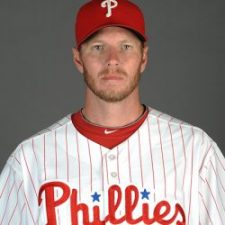 Lanzador Roy Halladay fallece en accidente de avión en Golfo de México