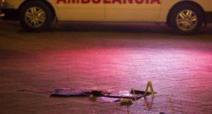Encuentran mujer decapitada en casa abandonada de SPM