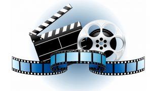 Inicia Festival de Cine Global Dominicano con más de cien películas