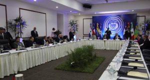 Maduro afirma todos los puntos del diálogo ya fueron acordados con la oposición