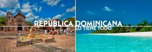 [:es]República Dominicana entre los mejores países para retirarse[:]