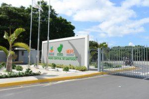 Rechazan que nombren con profesor Juan Bosch el Parque Central de Santiago