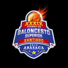 Alfombra Roja y pre show abren camino hacia el Baloncesto Superior