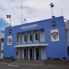 Prisión preventiva a dos que mataron niña de 11 años tras violar toque de queda