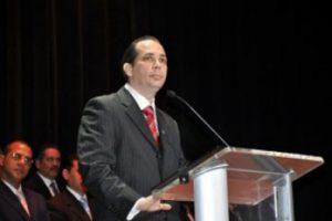 Empresarios favorecen unificación las elecciones congresuales y municipales con las presidenciales