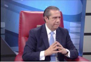 Francisco Javier asegura que Gonzalo Castillo marcó un precedente al ganar las primarias en tan solo 66 días