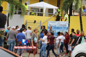 Junta Central Electoral suspende elecciones municipales