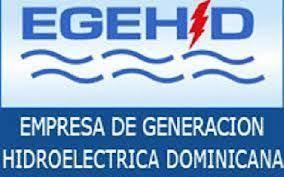 El país se ahorró en 100 días US$ 28.6 millones en compra de petróleo por aporte energético de EGEHID