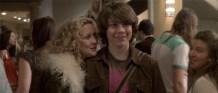 😍 'Casi famoso' podría haber protagonizado Brad Pitt, Natalie Portman y Meryl Streep 👍 Noticias RTV