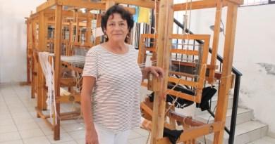 CONTINÚAN INSCRIPCIONES EN LA ESCUELA DEL SARAPE, EN SALTILLO