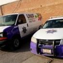Atiende UNIF 510 intentos de suicidios en Saltillo