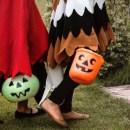 ¿Saldrán sus hijos en Halloween? Tome en cuenta estas recomendaciones