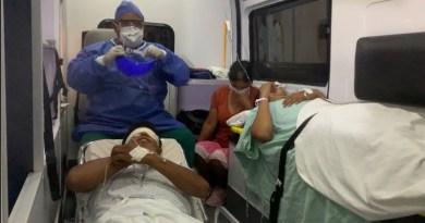 Un joven muerto y cuatro graves por ingerir alcohol adulterado en Parras