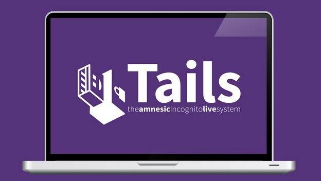 tails_descarga_instalacion