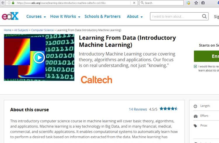 Machine-learning-3