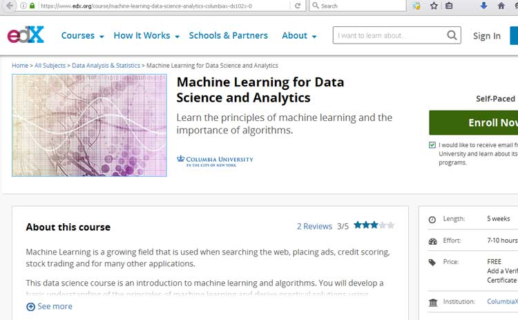 Machine-learning-6