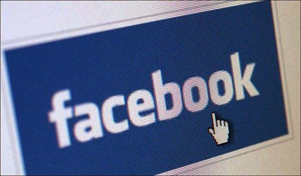 facebook-open-url-redirection-vulnerability