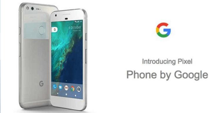 google-pixel-720x385