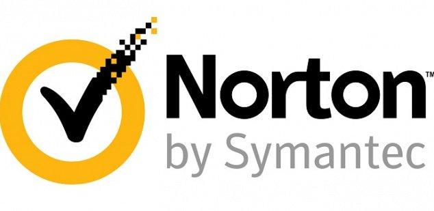 norton-wifi-privacy-nueva-herramienta-proteger-privacidad