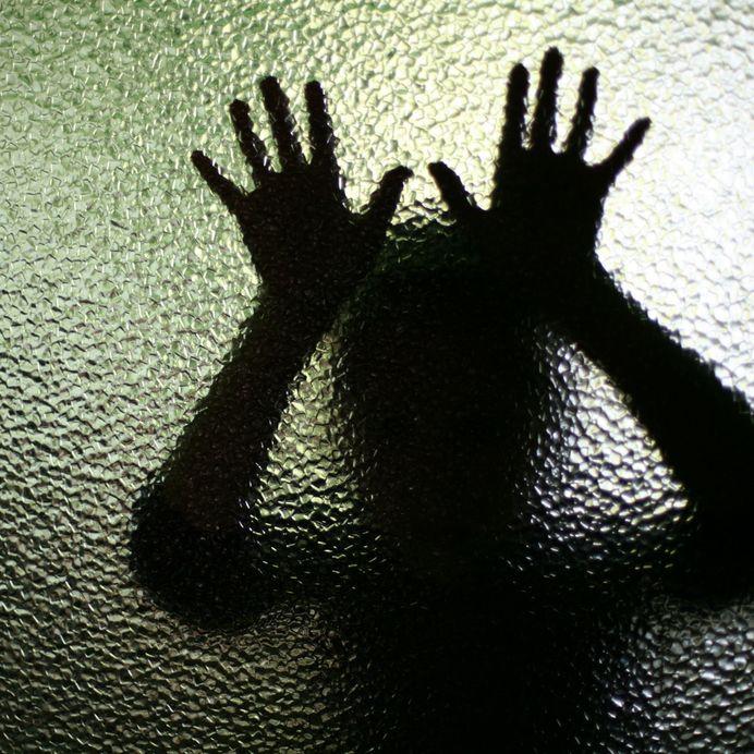Casos de Abuso Infantil en Tehuacán