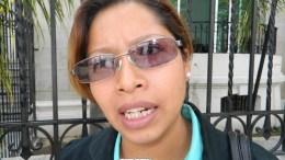 Denuncian cuotas excesivas en el Centro Escolar Venustiano Carranza